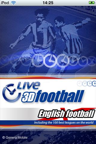 Live 3D Football PREMIER 02.jpg