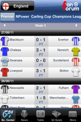 Livesports24 Football 02.jpg
