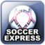Soccer Express 01.png
