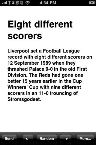 Soccer Trivia 02.jpg