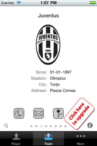 Footballinfo 02.jpg
