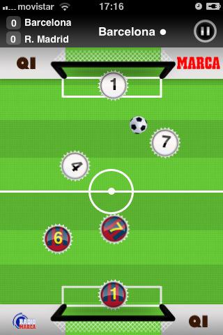 MARCA Soccer 02.jpg