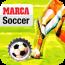 MARCA Soccer 01.png