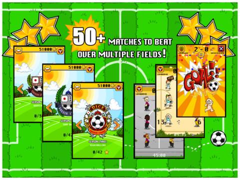 Dice Soccer 02.jpg