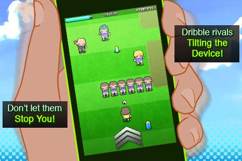 Go! Go! Soccer 02.jpg