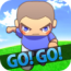 Go! Go! Soccer 01.png