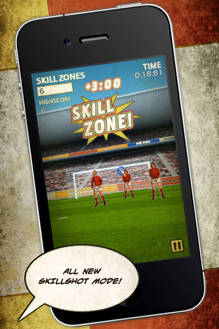 Flick Kick Football Free 02.jpg