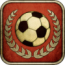 Flick Kick Football Free 01.png