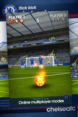 Flick Kick Chelsea 02.jpg