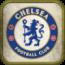 Flick Kick Chelsea 01.png