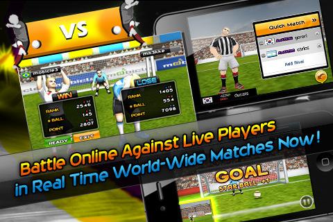 Goal Battle 02.jpg