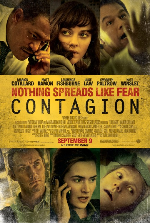 contagion_ver8.jpg