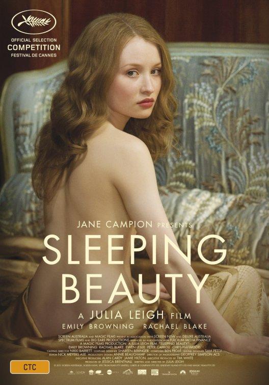 sleeping_beauty_ver2.jpg