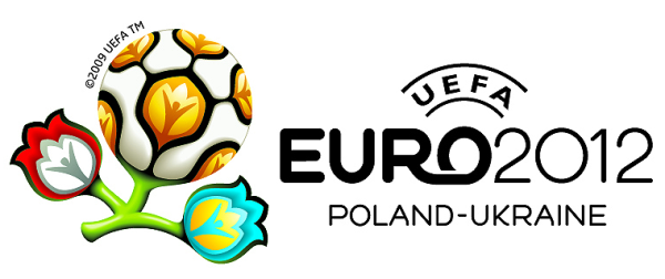 euro-2012-official-logo1.png