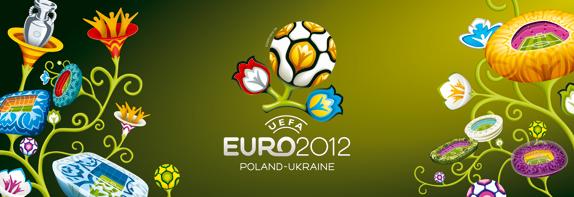 euro_uefa2012_update_1.jpg