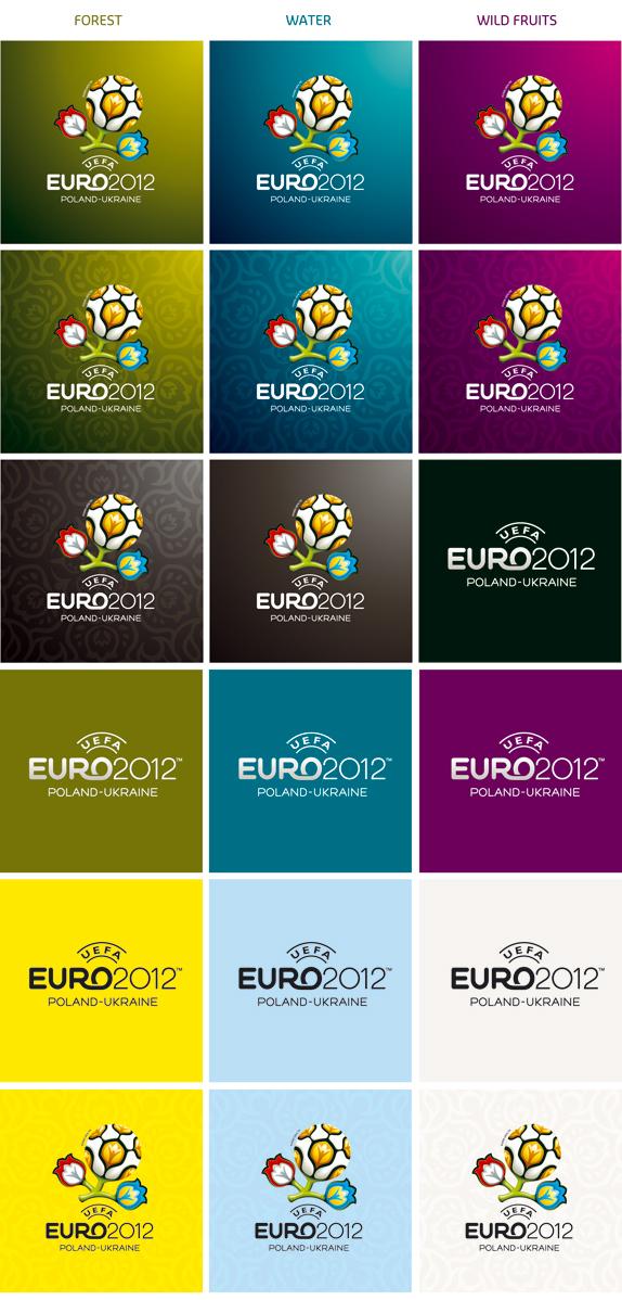euro_uefa2012_update_4.jpg