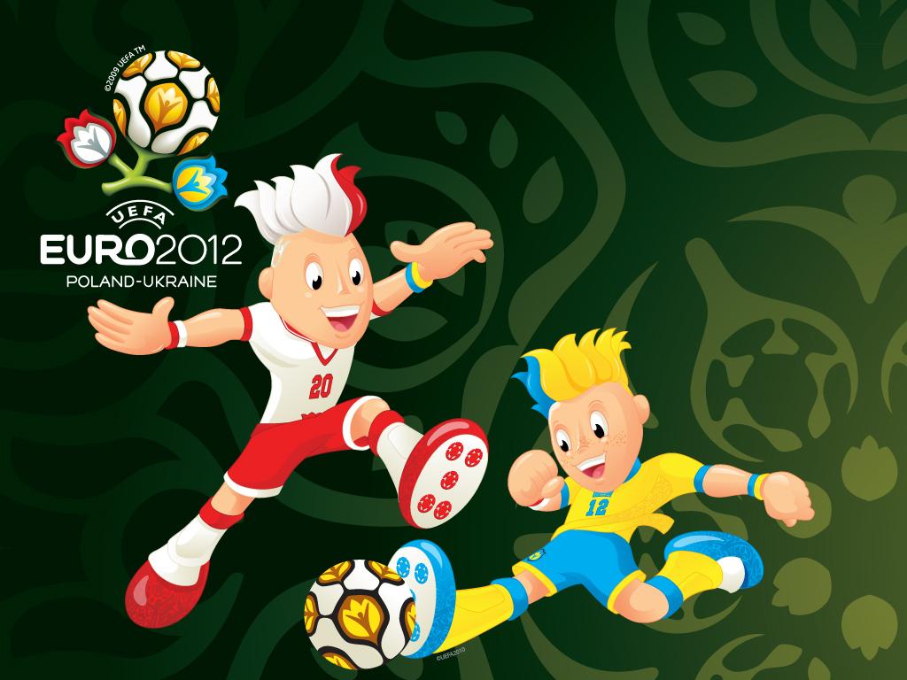 euro 2012 mascots.jpg
