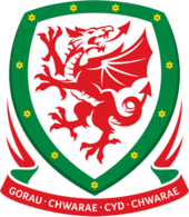 170px-Football_Association_of_Wales_logo_2011.png
