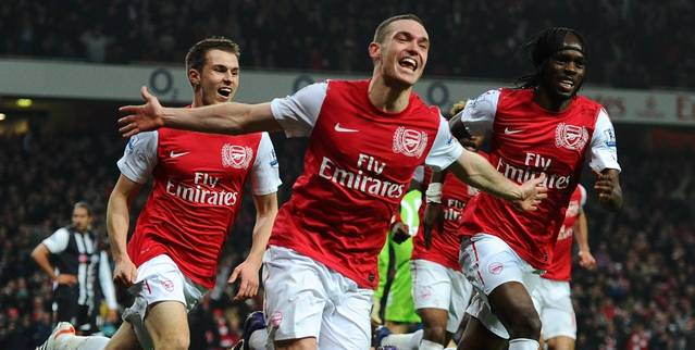 Arsenal-Thomas-Vermaelen+cropped