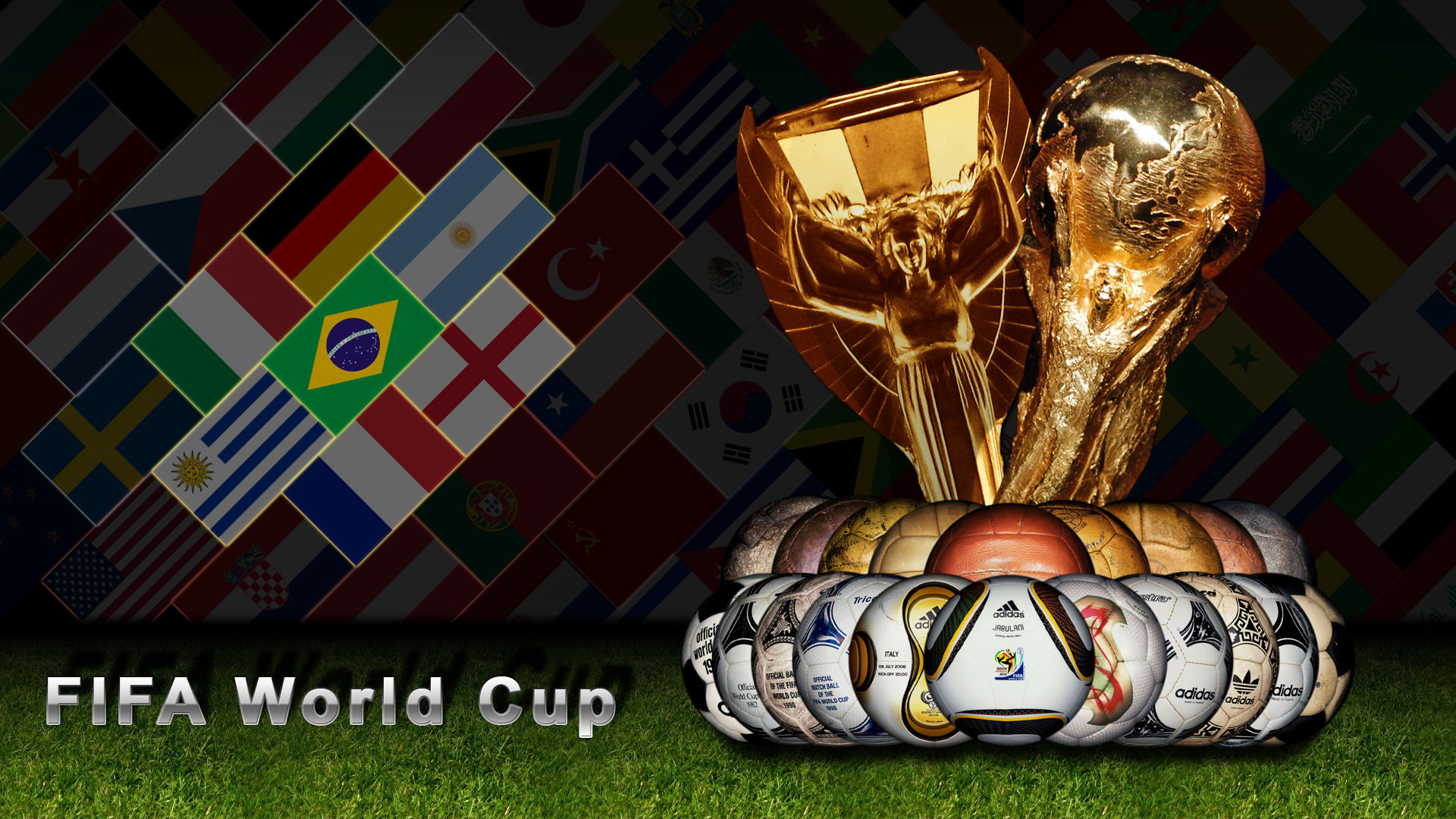 FIFA_World_Cup_by_crz4all