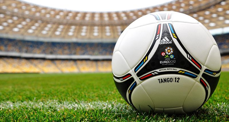 Euro-2012-wallpapers-8