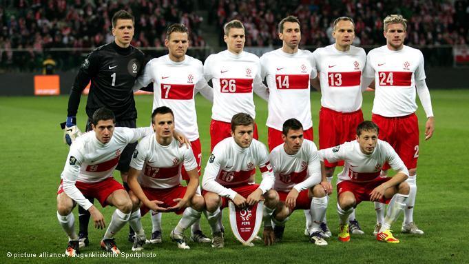 poland-squad-2012
