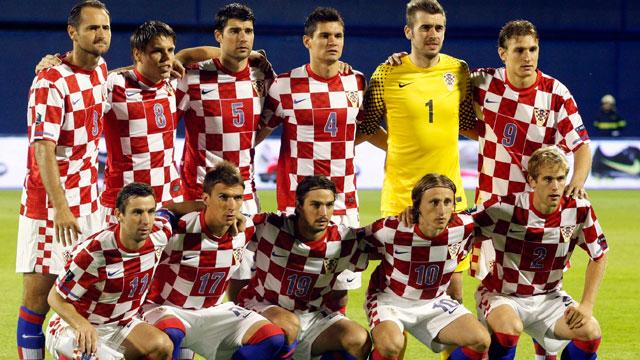 euro_croatia640