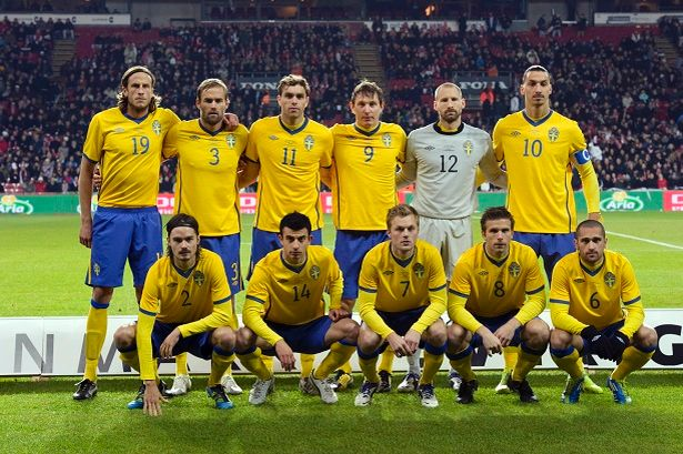 Sweden+football+team+topic