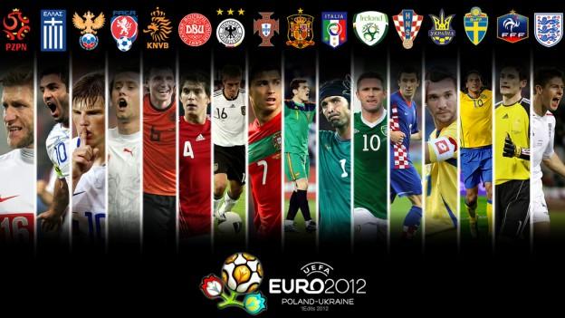 uefa-euro-2012-video-game1-624x351