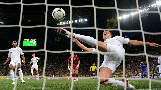 120619091327-terry-goalline-england-ukraine-story-top