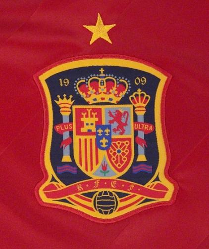 spain-national-soccer-jersey-2011-13-primo-logo__96814_zoom