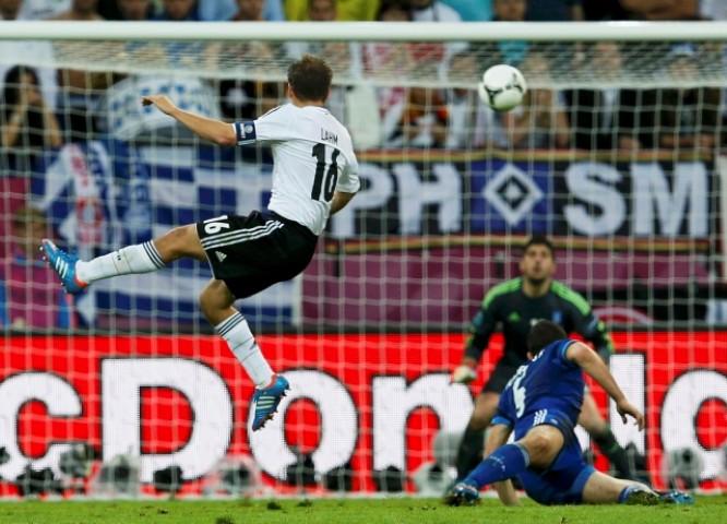 germany_s_philipp_lahm_l_scores_a_goal_against_gre_4fe4e6da12