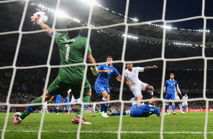 England-Italy02
