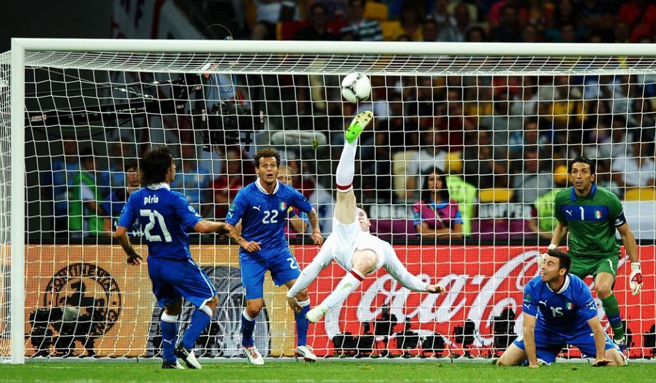 England-Italy01