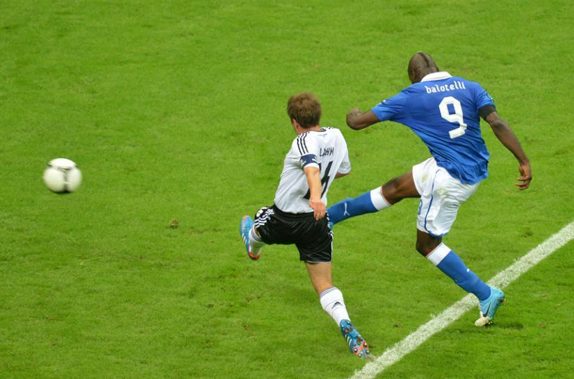 EURO 2012 - 42