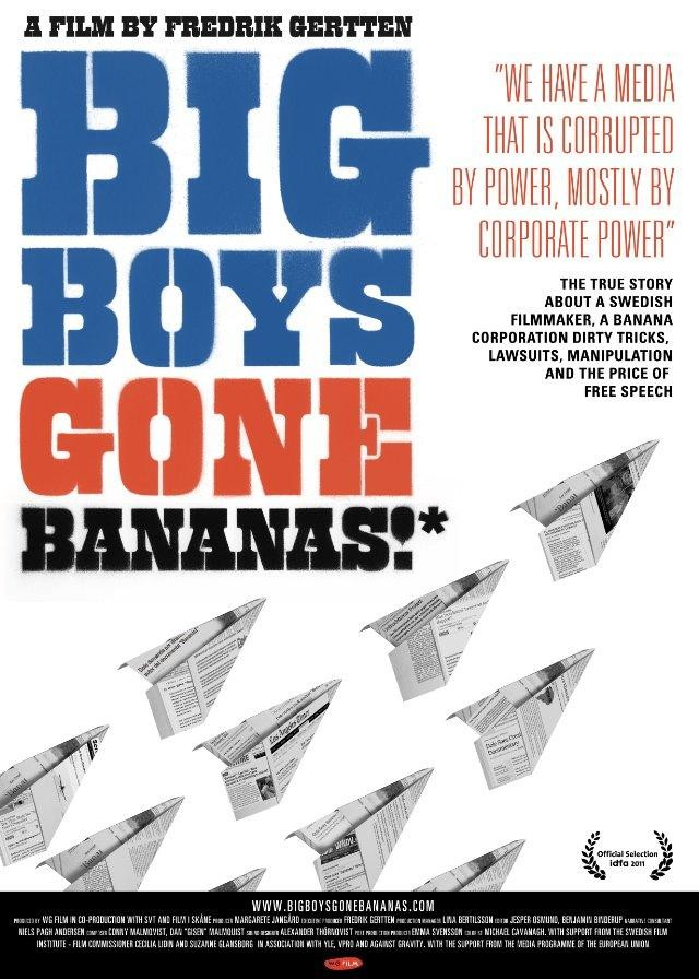 Big_Boys_Gone_Bananas-584077709-large