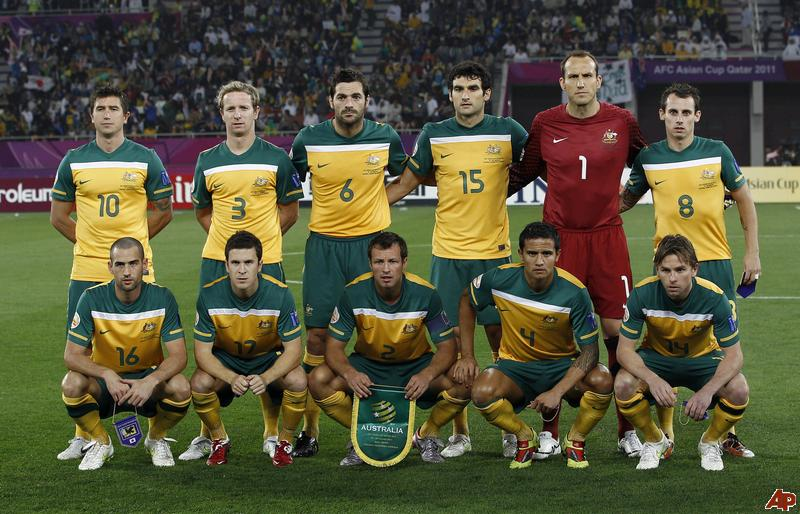 qatar-japan-australia-asian-cup-soccer-2011-1-29-11-20-34