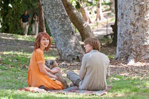 ruby-sparks-image1