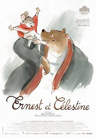 ernest-and-celestine-poster-415x600