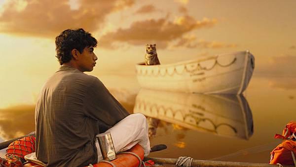 life-of-pi-movie-image