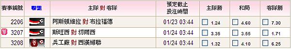 12-13 LC4-2
