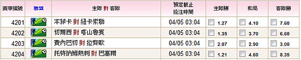 12-13 UEL8-1