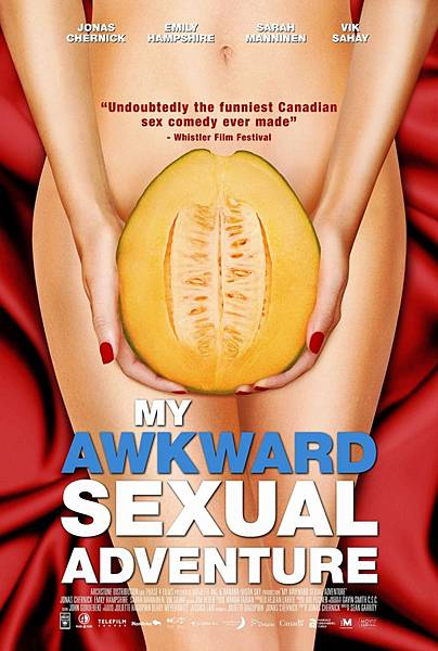 700x1042_movie10949postersmy_awkward_sexual_adventure-canada