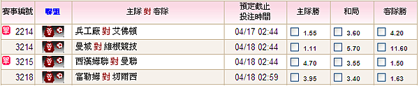 12-13 EPL - 041718