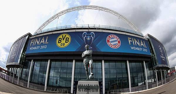 champions-round-wembley-champions-league-final-borussia-dortmund-bayern-munich_2949660