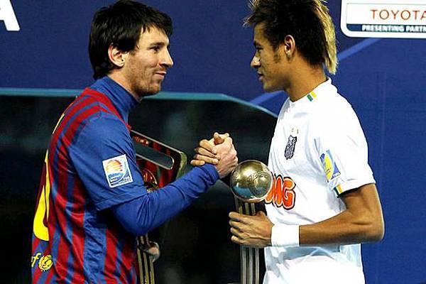 messi-neymar-handshake