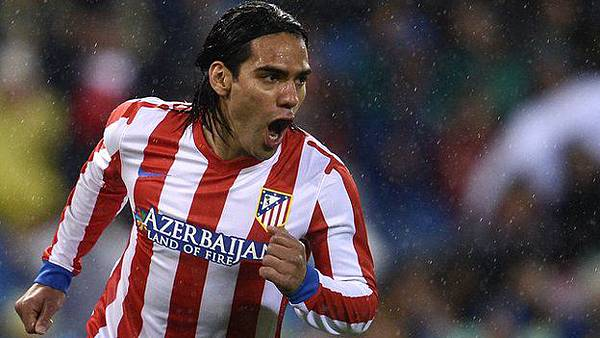 radamel_falcao_getty