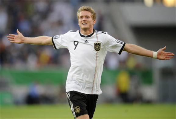 Andre-Schurrle-delighted-upon-scoring-his-debut-goal-against-Uruguay-International-News-72719