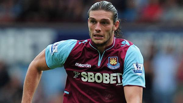 andy-carroll-west-ham