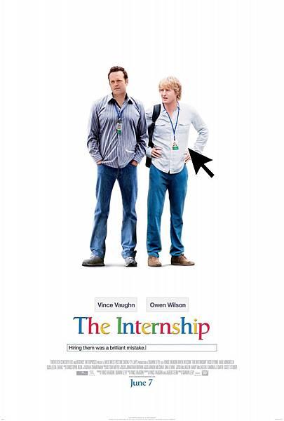internship_xlg